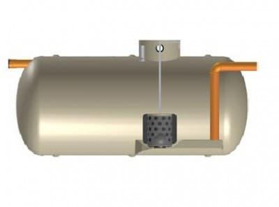 Rainwater-Harvesting-Wastewater units