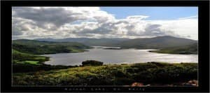 Ring of Kerry Tours