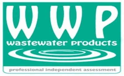 Wastewater Products Kerry