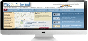 SEO Ireland and Website Design Cork