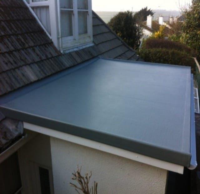 South Dublin Roof Repairs