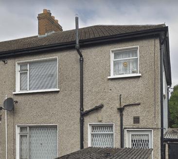 Roof Repairs Dublin 6